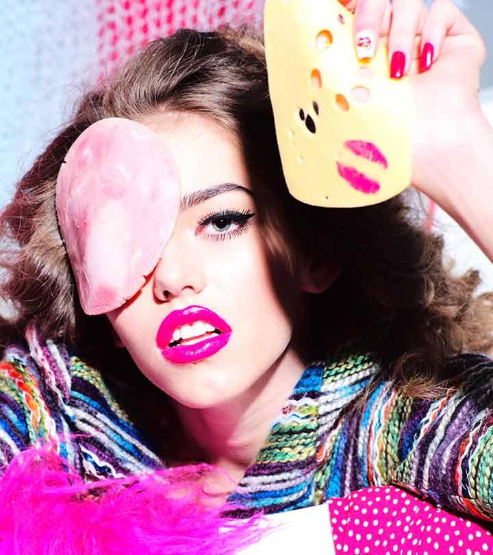Best MAC Pink Lipsticks – Our Top 10 Picks