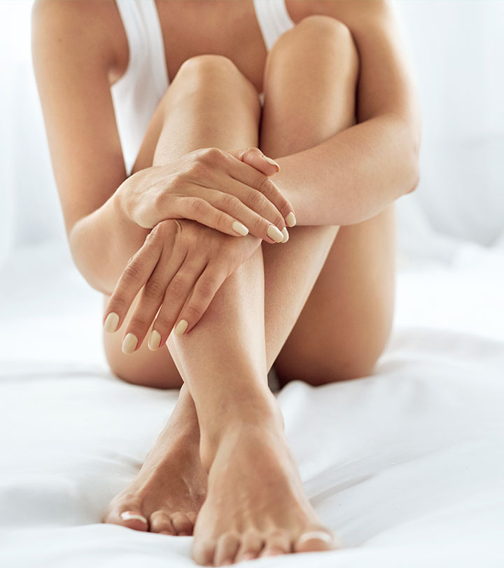 15-Simple-Tips-To-Reduce-The-Growth-Of-Ingrown-Hair