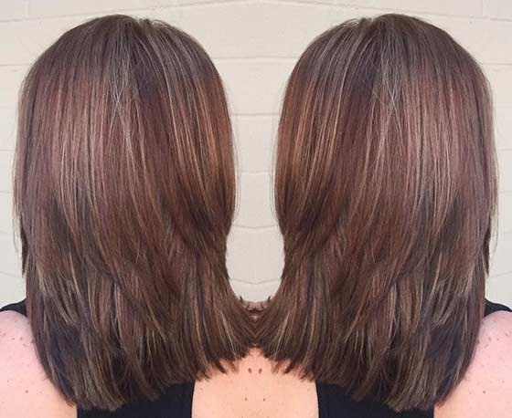 2.-Mocha-With-Highlights