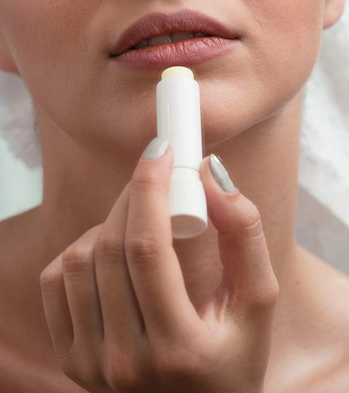 20-Best-Lip-Balms-For-Dark-Lips