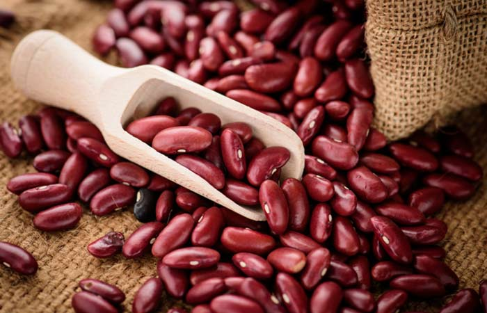 20.-Kidney-Beans-For-Kidney-Stones
