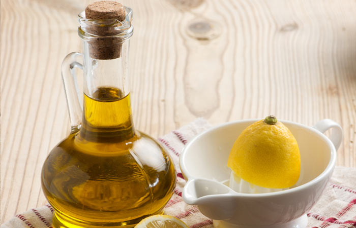3.-Lemon-Juice-And-Olive-Oil-For-Kidney-Stone