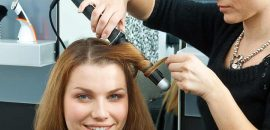 44_Best Hairstylists In Mumbai – Our Top 10 Picks_123113878.jpg