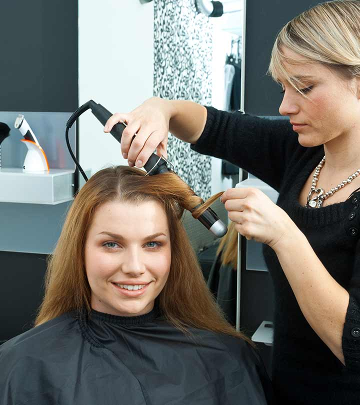 44 Best Hairstylists In Mumbai Our Top 10 Picks 123113878 Jpg