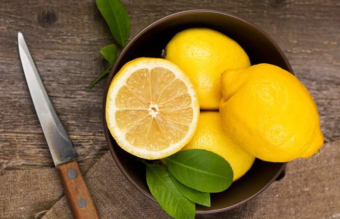 6.-Lemon-For-Hair-Fungus