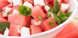 632_12-Benefits-Of-Eating-Watermelon-(Tarbooz)-During-Pregnancy_197096036