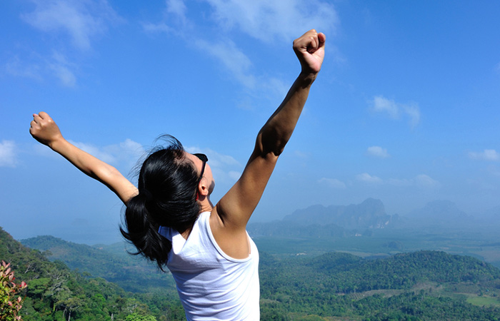 7-Doable-Lifestyle-Changes