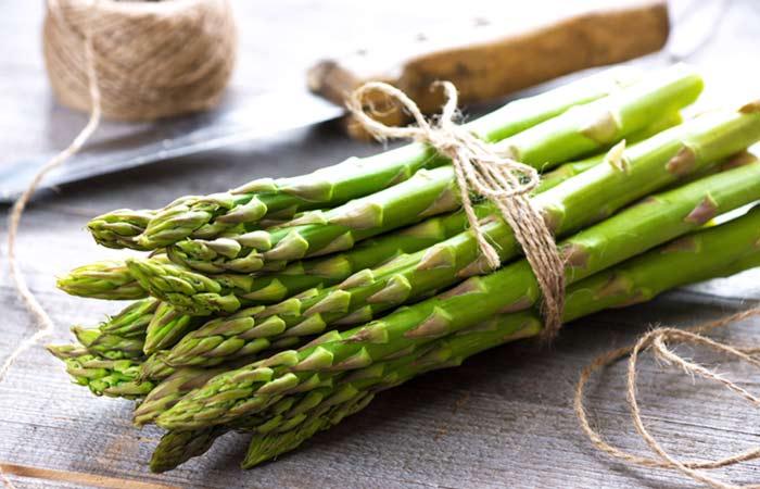 7.-Asparagus-For-Kidney-Stones