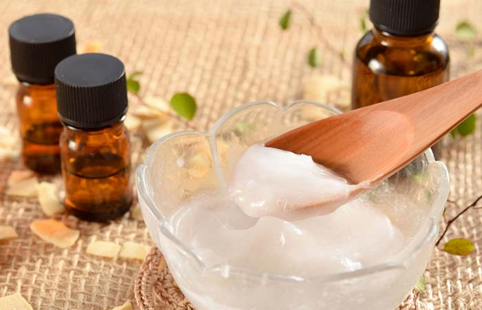 7.-Essential-Oils-For-Chickenpox