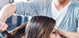 Top 10 Hair Stylists In Hyderabad
