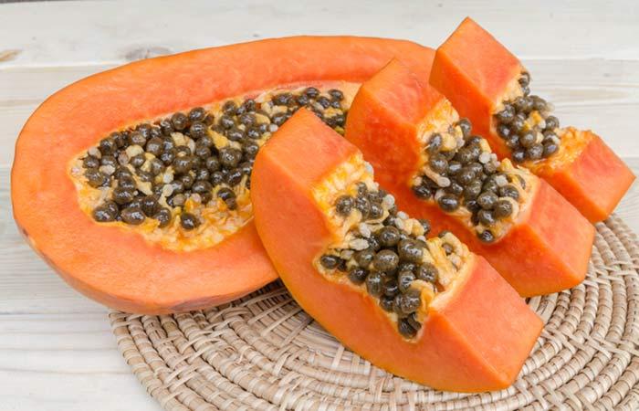 9.-Papaya-For-Hair-Fungus