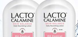 Best Lacto Calamine Products – Everything You Need To Know About Them