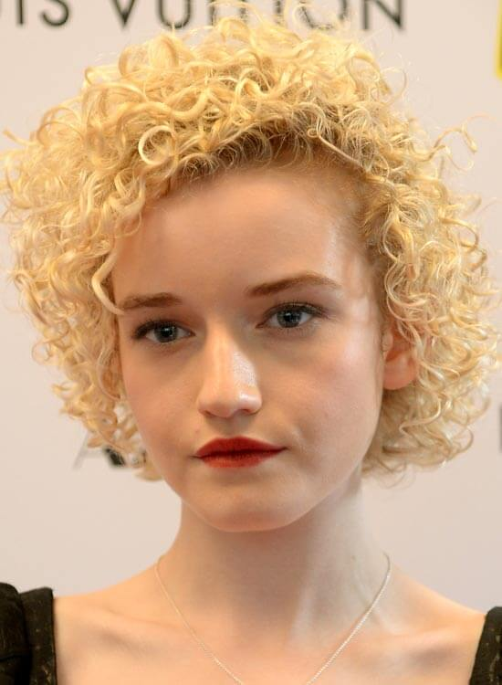 Full-Head-Super-Curly-Beige-Blonde-Bob