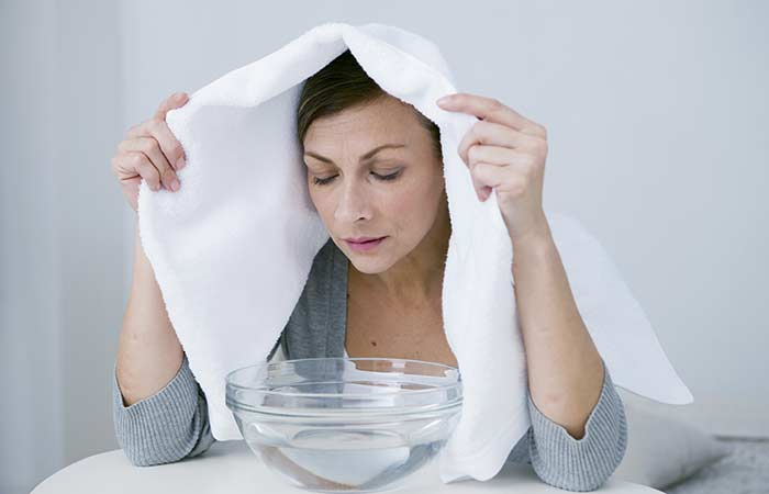 Home-Remedies-To-Treat-Dry-Nose6