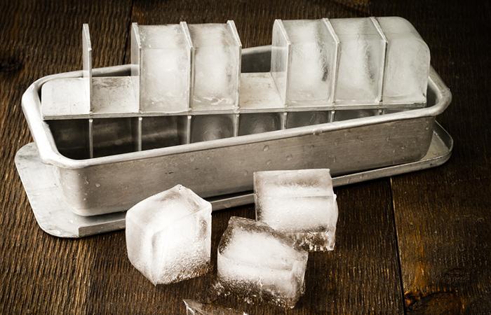 Ice-Pack