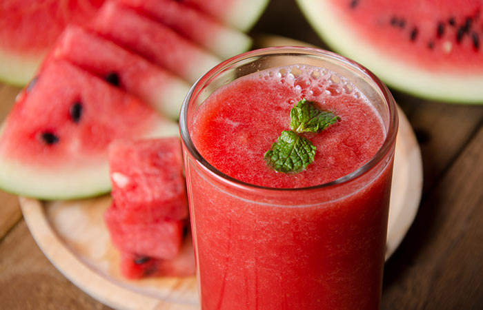 Watermelon During Pregnancy