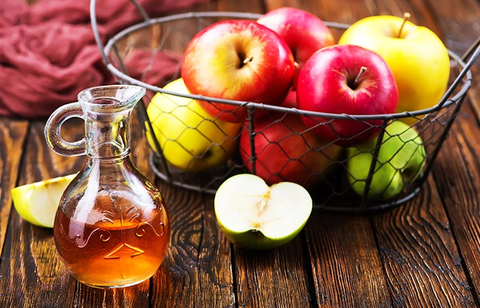 1.-Apple-Cider-Vinegar