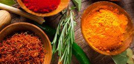 15-Effective-Herbs-For-Diabetes