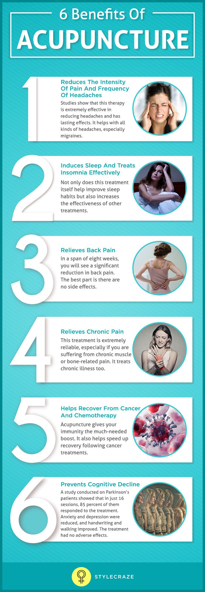 6-Benefits-Of-Acupuncture (2)