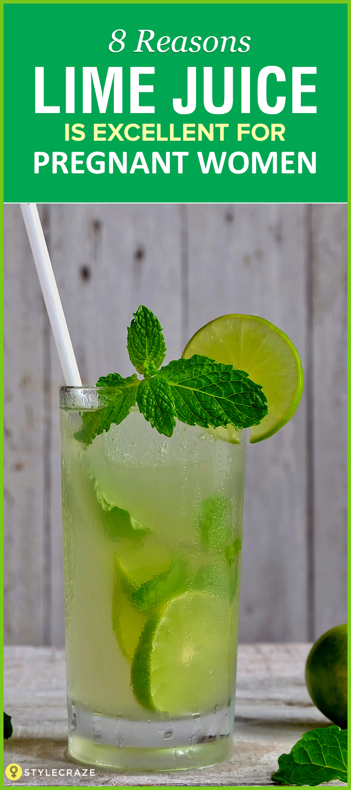 8-Reasons-Lime-Juice-Is-Excellent-For-Pregnant-Women1 (1)