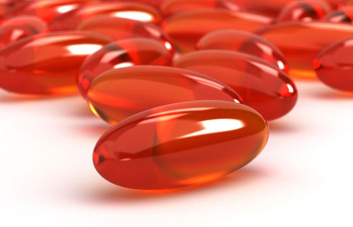 Herbs for Diabetes - Alpha Lipoic Acid