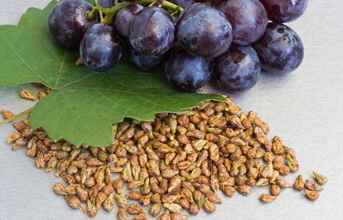 Grape-Seed-Extract-For-Wrinkles