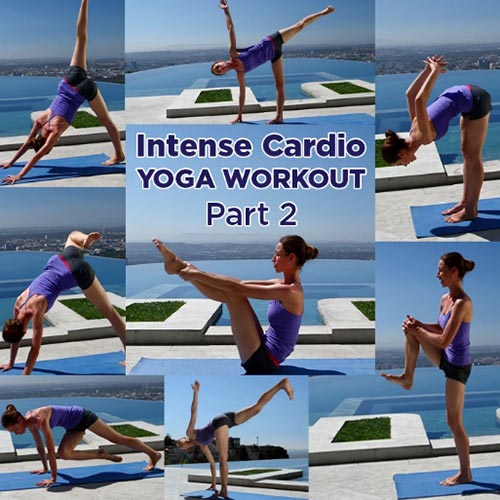 Intense-Cardio-Workout-2