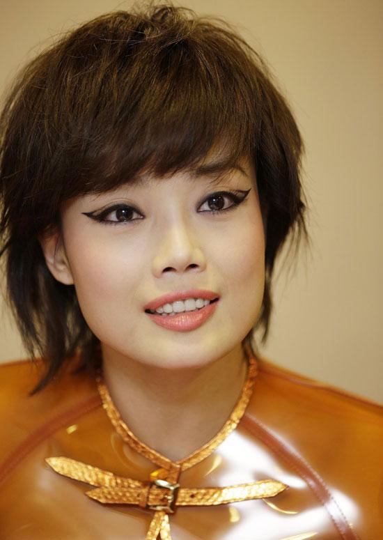 hot-asian-teens-mature-asian-worlds-sexiest-naked-womens