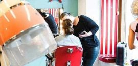Top 20 Hair Salons In Delhi