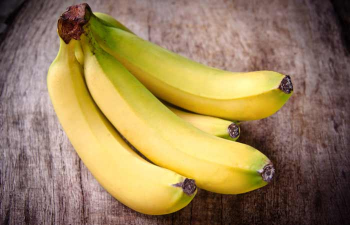 (b)-Banana-Mask-For-Skin-Tightening