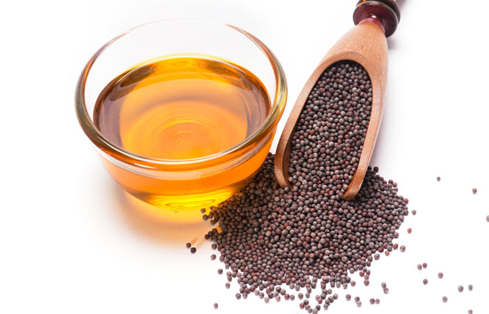 (b)-Mustard-Oil-For-Skin-Tightening