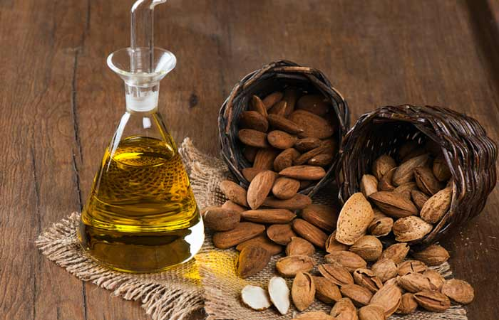 (d)-Almond-Oil-For-Skin-Tightening