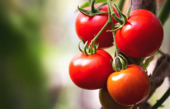 (e)-Tomato-For-Skin-Tightening