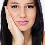 10-Effective-Home-Remedies-To-Alleviate-TMJ-Pain