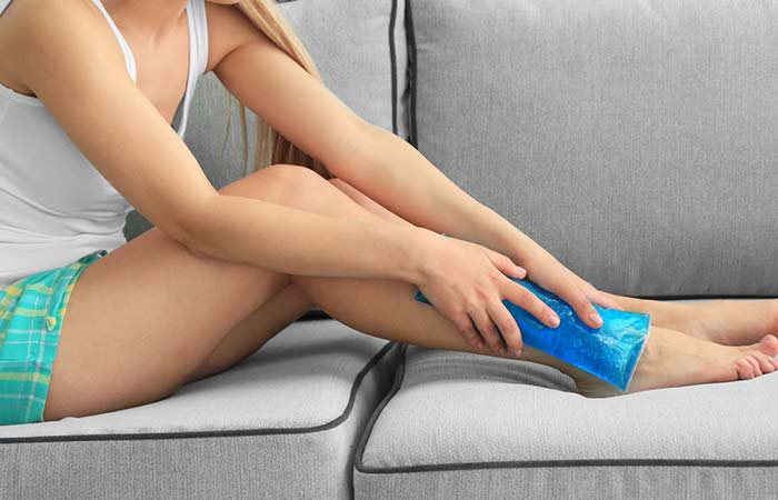 13.-Hot-Or-Cold-Compress
