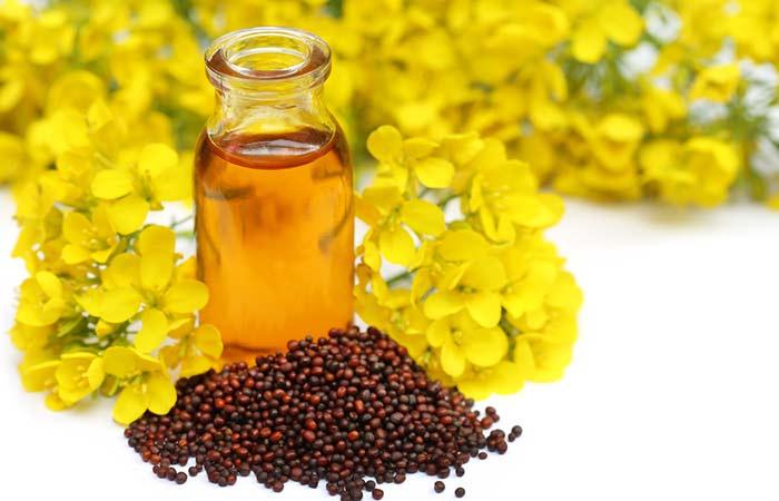 15.-Massage-With-Warm-Mustard-Oil