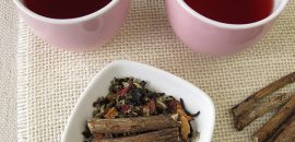 22-Amazing-Benefits-Of-Licorice-Root-Tea-For-Skin-Hair-And-Health