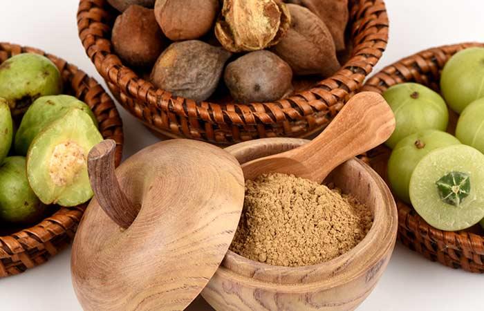 25-Amazing-Health-Benefits-Of-Triphala-Churna3