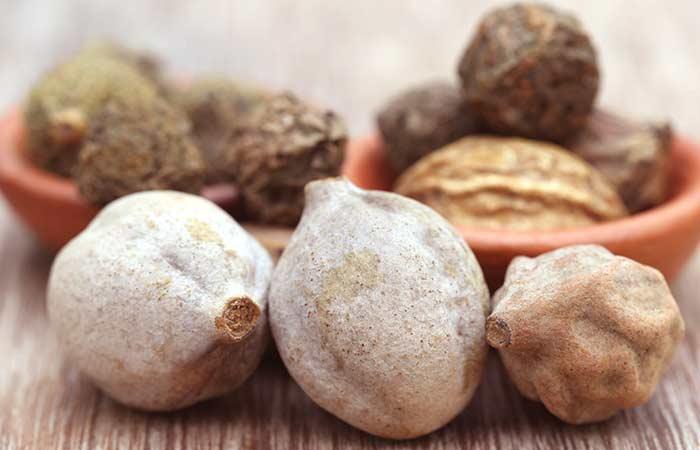 25-Amazing-Health-Benefits-Of-Triphala-Churna6