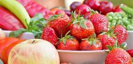 Top 10 Slogans On Healthy Food