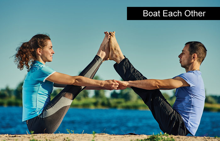 5.-Boat-Each-Other