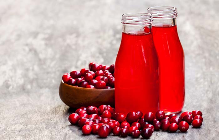 5.-Cranberry-Juice