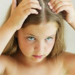 6-Main-Causes-Of-Hair-Loss-In-Children