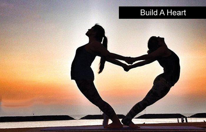 6.-Build-A-Heart
