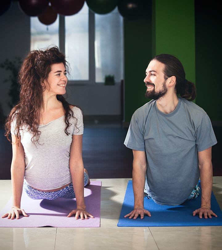 7-Partner-Yoga-Asanas-You-Should-Try