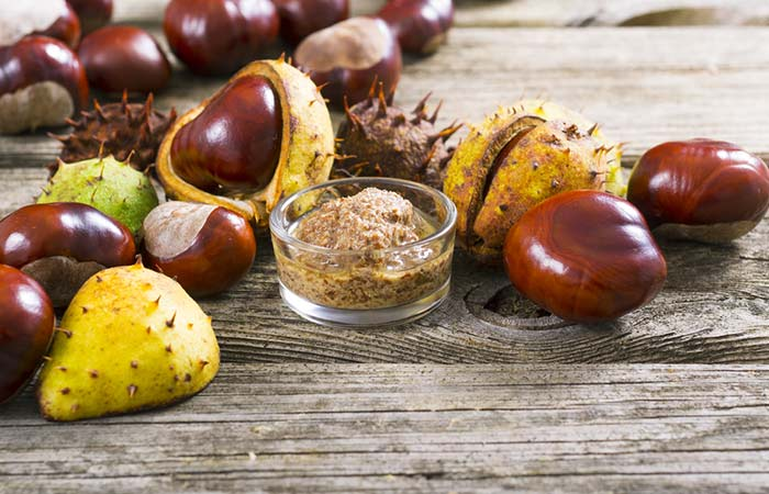 7.-Horse-Chestnut-Seed-Extract