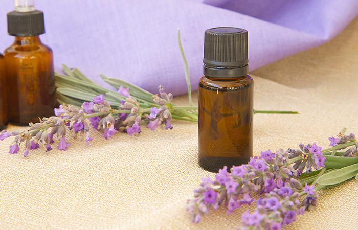 Lavender-Essential-Oil-For-Prickly-Heat