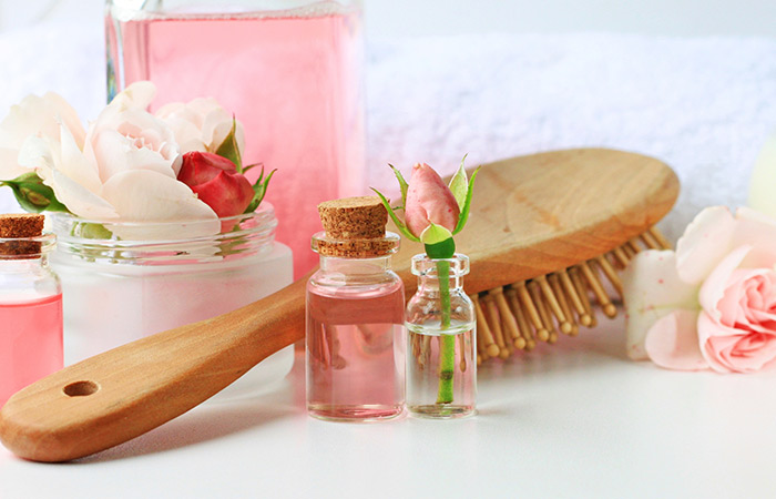 Rose-Water-For-Prickly-Heat