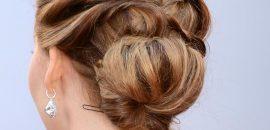 Stunning-Twist-Hairstyles-For-Short-Hair