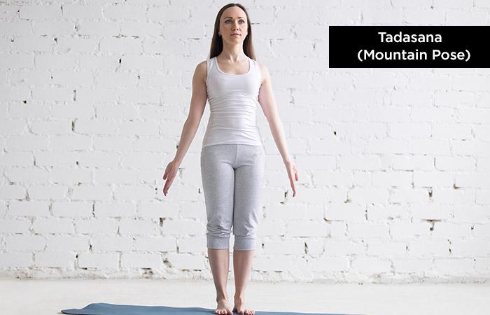 Tadasana-(Mountain-Pose)1